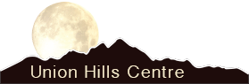 Union Hills Centre Office Suites and Shops in Phoenix, AZ